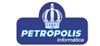 petropolis informatica
