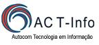 Autocom 251011