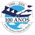 Santos Dumont interno