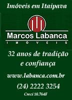 marcos labanca 04/02/10